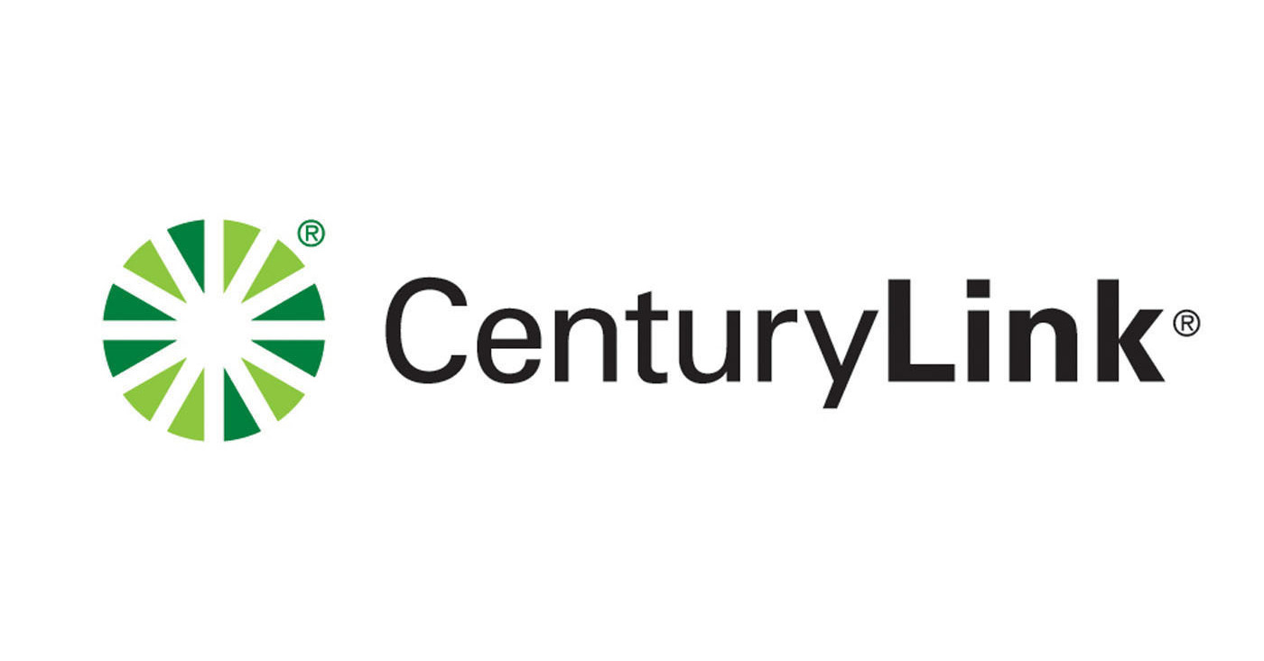 Ohio and Utah are first states to approve CenturyLink