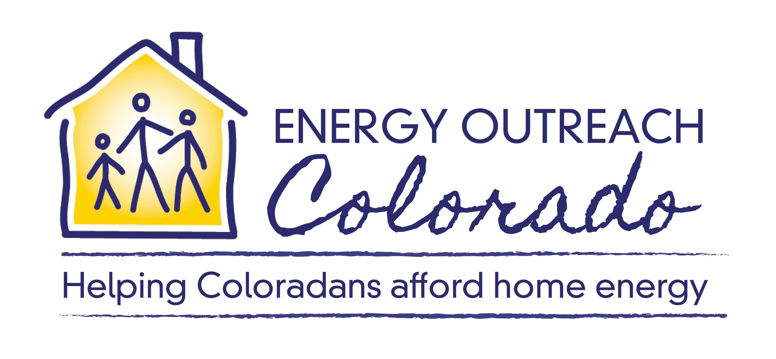 Image result for energy outreach colorado