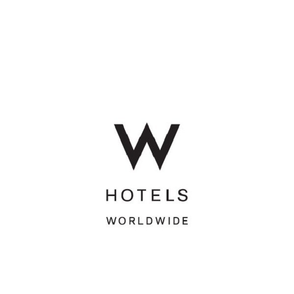 a model guest w hotels worldwide names joan smalls first