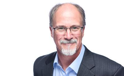Tim Cross, Business Development Manager