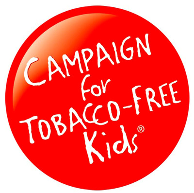 National Report: Ohio Ranks 30th in Protecting Kids from Tobacco