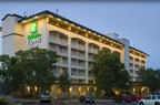 Ashwin Pandya, Ayer Capital Advisors and the Wankawala Organization Acquired a 155-Room Holiday Inn Express & Suites (The
