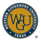 WGU Texas Offers Scholarship and Tips to Keep New Year's Resolutions