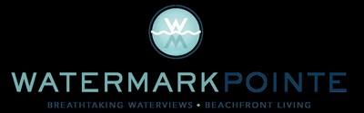 WatermarkPointe Presents the Best Waterviews in Westchester
