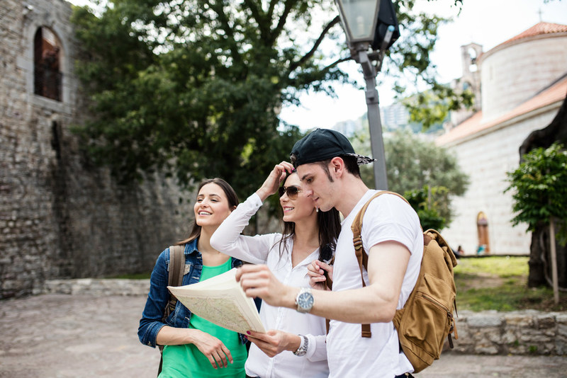 """Cheapflights.com gives students studying abroad suggestions on """"If you're studying abroad here, take a quick trip there"""" featuring picks for getaways that are a short flight or train ride away from top spots for overseas studies. And to make sure that overseas academics get the most travel opportunities for the least budget, the team offers tips featuring """"10 ways to stretch your student travel dollar."""""""