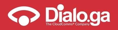 Dialo.ga se asegura unas ventas de 1300 millones de pesos mexicanos en 2018 gracias a la integración de WebRTC e Inteligencia Artificial
