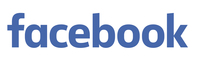 Founded in 2004, Facebook's mission is to make the world more open and connected. People use Facebook to stay connected with friends and family, to discover what's going on in the world, and to share and express what matters to them. (PRNewsFoto/Facebook, Inc.)
