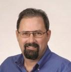 VUV Analytics Hires New Senior Director of Applications
