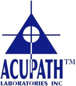 Acupath Laboratories, Inc.