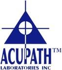 New Executive Leadership at Acupath Labs