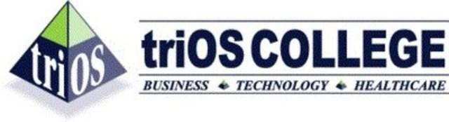 triOS College (CNW Group/triOS College)