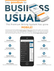 Input 1 Launches PBS Mobile Website