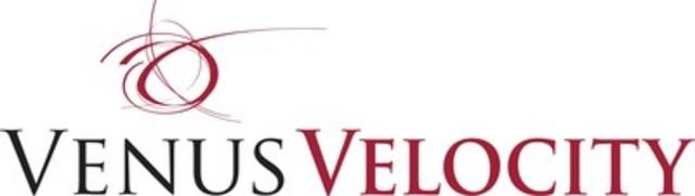 Venus Velocity (CNW Group/Venus Concept)