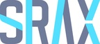 SRAX Announces Offering of $3.72 Million of Secured Convertible Debentures