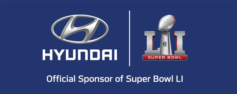 Hyundai returns to Super Bowl advertising and will shoot its spot during the game.