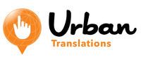 (PRNewsFoto/Urban Translations)