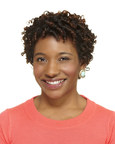 Registered Dietitian And Diabetes Expert Angela Ginn-Meadow Joins The Grain Foods Foundation Scientific Advisory Board