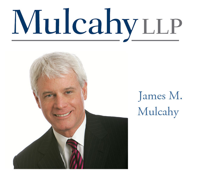 With more than 30 years of experience, Jim Mulcahy is one of the leading authorities in California on franchise and distribution law. Jim is widely recognized for his ability to assist corporations in structuring solid franchise and distribution business solutions and in identifying potential conflicts before they arise.