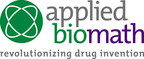 Applied BioMath, LLC to present at Boston Area Group for Informatics and Modeling Meeting