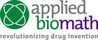 Applied BioMath, LLC to Sponsor and Present at FierceBiotech Drug Development Forum