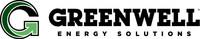 Greenwell company logo