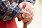 Facing Surgery? Quit Smoking Now For A Safer Procedure