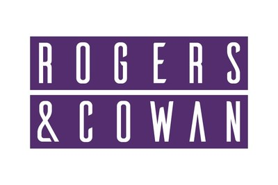 Interpublic Group's Octagon Sports And Entertainment Network Names Rogers & Cowan CEO Mark Owens And COO Rich Davis To Run FRUKT Entertainment Group