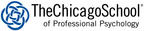 New Campus Dean Selected for The Chicago School of Professional Psychology Online Campus