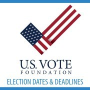 U.S. Vote Foundation
