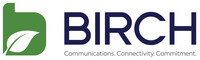 Birch Communications. (PRNewsFoto/Birch Communications)