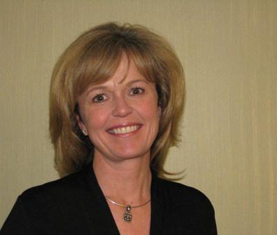 Robyn Moore, CEO of National Stroke Association - www.stroke.org