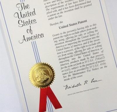MYT Works 3-IN-1 Camer Slider Dolly Patent Documentation