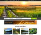 LANDFLIP NETWORK Brings New Innovation to Online Land Marketplace