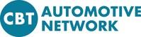 CBT Automotive Network