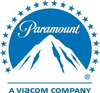 Redbox, Paramount Announce New Distribution Agreement