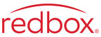 Redbox, Paramount Announce New Distribution Agreement