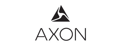 Axon (PRNewsFoto/TASER International, Inc.)