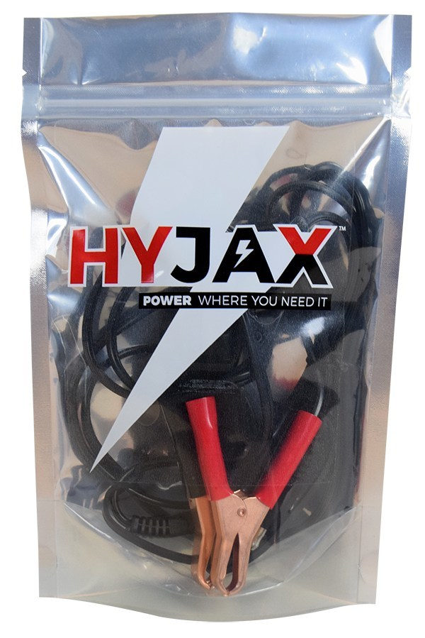 HYJAX