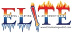 Elite Heating, Cooling and Plumbing Upgraded Website Now Offers Secure Sockets Layer and More Efficient Server