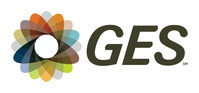 GES logo (PRNewsFoto/Global Experience Specialists)