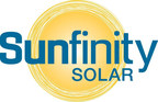 Sunfinity Solar Helps Light Up Texas' Black Tie & Boots Inaugural Ball