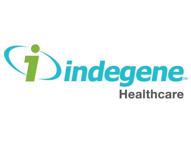 Indegene Healthcare