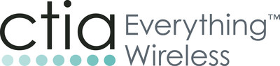 Wireless Industry Works to Maintain Service For Millions of Americans Impacted By Hurricane Harvey