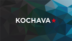 Kochava offers a unique, unbiased analytics platform to measure mobile attribution, track app installs, and optimize media spend.