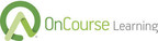 Simplified Banking and Credit Union Training Solutions Help Managers Determine Best Courses for Employees