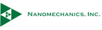 Nanomechanics to Host Educational Webinar January 25