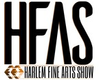 Harlem Fine Arts Show returns to Riverside Church