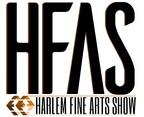 Harlem Fine Arts Show returns to Riverside Church