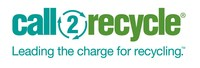 Call2Recycle, Inc. (PRNewsFoto/Call2Recycle, Inc.)
