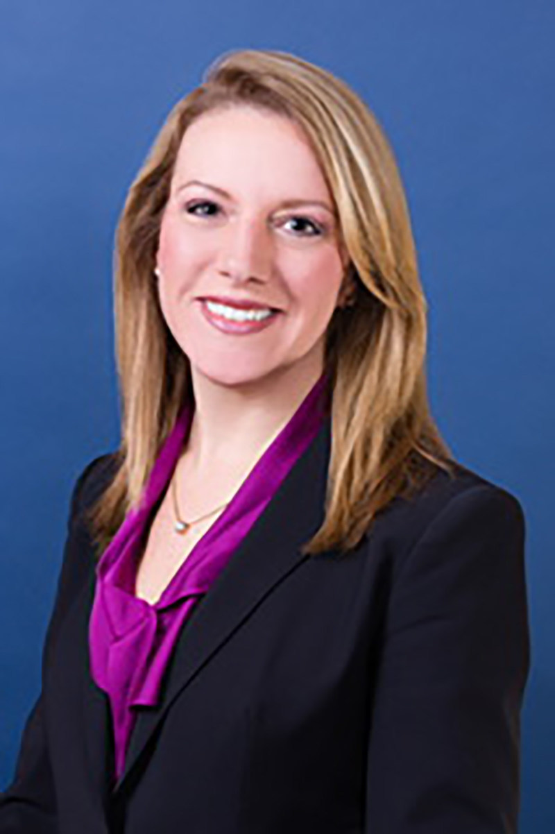 Davidson Hotels & Resorts Appoints Colleen Keating to Executive Vice President of Operations.